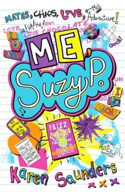 Me_SuzyP_CVR