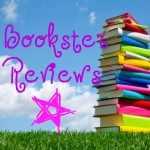 Bookster Reviews