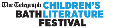 logo-child-lit