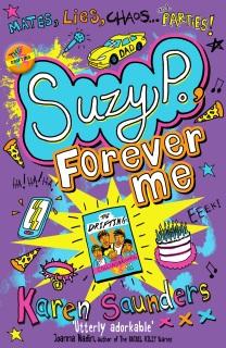 suzy3cover
