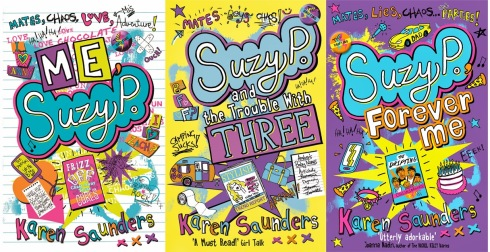 all3suzyP