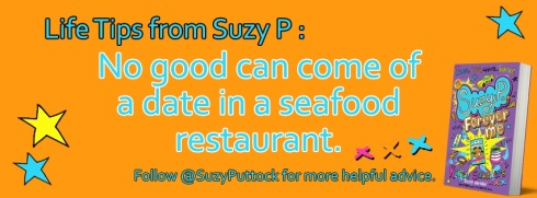 suzytip2 (1)